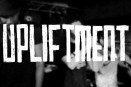 Upliftment Band