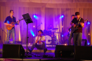 Acoustic Barouf