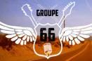 Groupe 66